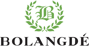BOLANGDE