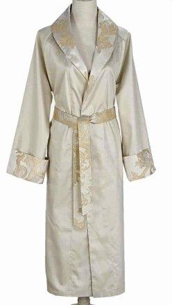 LOUIS XIV женское кимоно домашнее