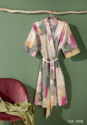 MARSILLE женское кимоно домашнее