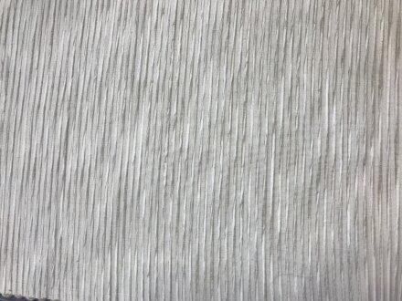 Салфетка / дорожка под приборы BREEZE
