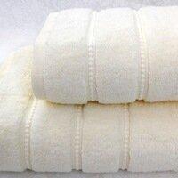 Baby Skin BUDDEMEYER Полотенце CONFORTO