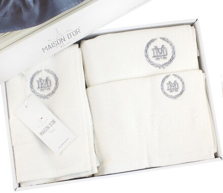 Полотенце набор BONNI