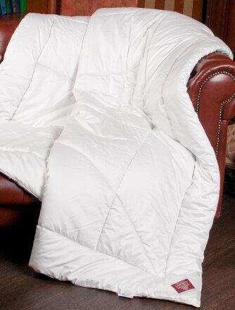 Одеяло Camel Grass - верблюжий пух