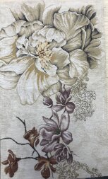 Салфетка под приборы Magnolia