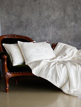 Одеяло Luxury Silk Grass - шелк высшего класса Mulberry