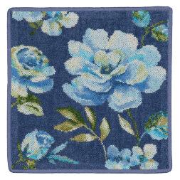 FEILER Полотенце DIANA BLUE