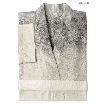 Soraya женское кимоно домашнее