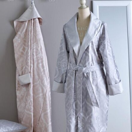 Harriet женское кимоно домашнее