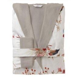 JANE женское кимоно домашнее