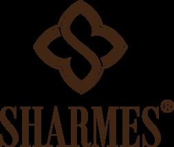Постельное белье Sharmes «Mone»