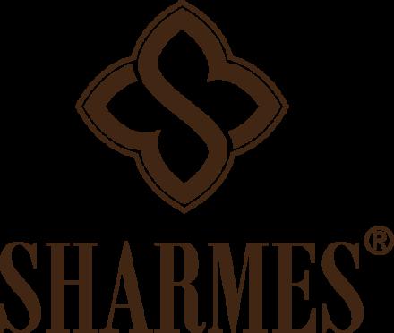 Постельное белье Sharmes «Jungle»