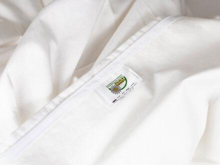 TYROL NOBLE TRADITIONS GRASS  - постельное белье с кружевом