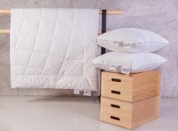Одеяло «Premium Familie Non-Allergic»