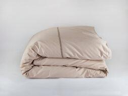 CARINTHIA  NOBLE LACE  GRASS  - постельное белье с кружевом