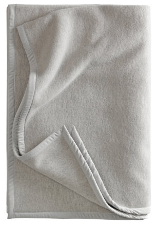 EAGLE Плед-одеяло GENF