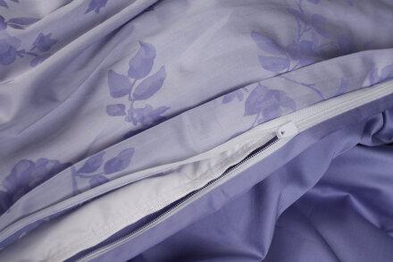 Постельное белье Lavender Palette Grass