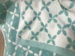 LASA Полотенце  SHIBORI