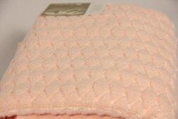 Baby Skin BUDDEMEYER Полотенце DREAM