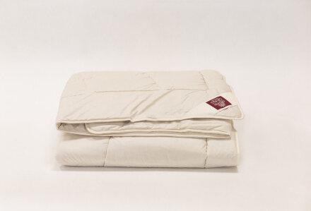 Одеяло  ORGANIC HEMP GRASS - конопля и лен