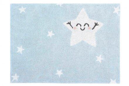Ковер Счастливая Звезда