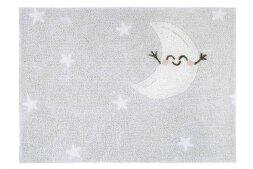 Ковер Счастливая Луна