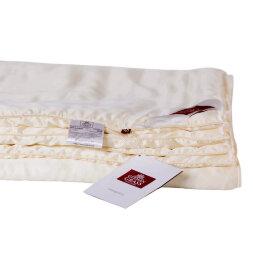 Одеяло Great Silk Grass - шелк высшего класса Mulberry