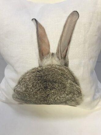 ДУМКА One Rabbit