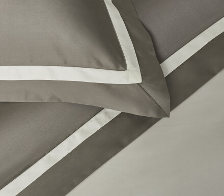 Sharmes «Amour» Постельное белье