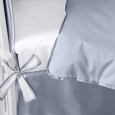 Детское постельное бельё MÍA AZZURRO ROMANTICO