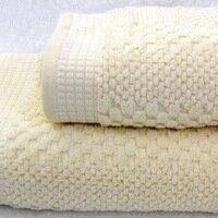 Baby Skin BUDDEMEYER Полотенце SNAKE