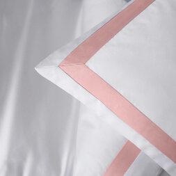 Детское постельное бельё MÍA ROSA CLASSICA