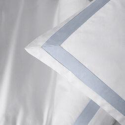 Детское постельное бельё MÍA AZZURRO CLASSICO