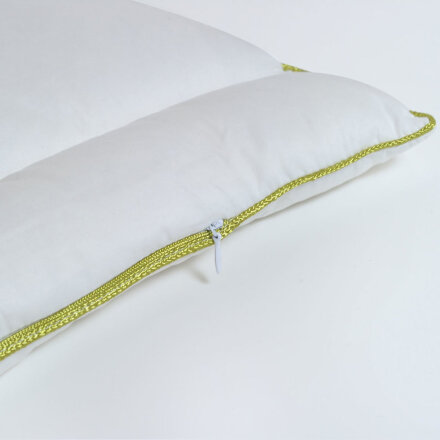 Шелковая подушка Classic Baby