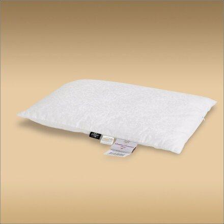Шелковая подушка Comfort Premium Baby