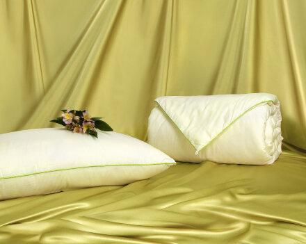 Шелковое одеяло Classic
