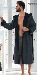 SANTOS халат мужской