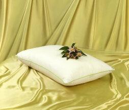 Шелковая подушка серии Classic