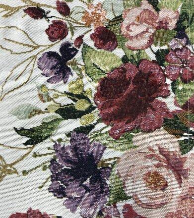Салфетка под приборы Bloom