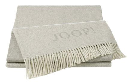 Плед JOOP! - Fine-Doubleface