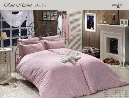 Постельное белье «ROSE MARINE»