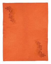 EAGLE Плед-одеяло FLORA