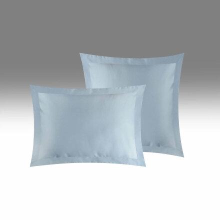 Постельное белье Aster Blue