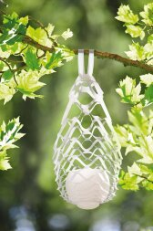 Candle for garden tree ALTO