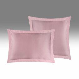 Постельное белье Aster Purple